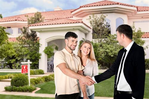 Morningstar Mortgage Satisfied Clients