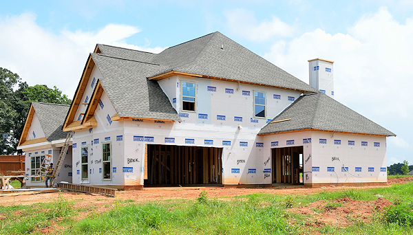 FHA Construction